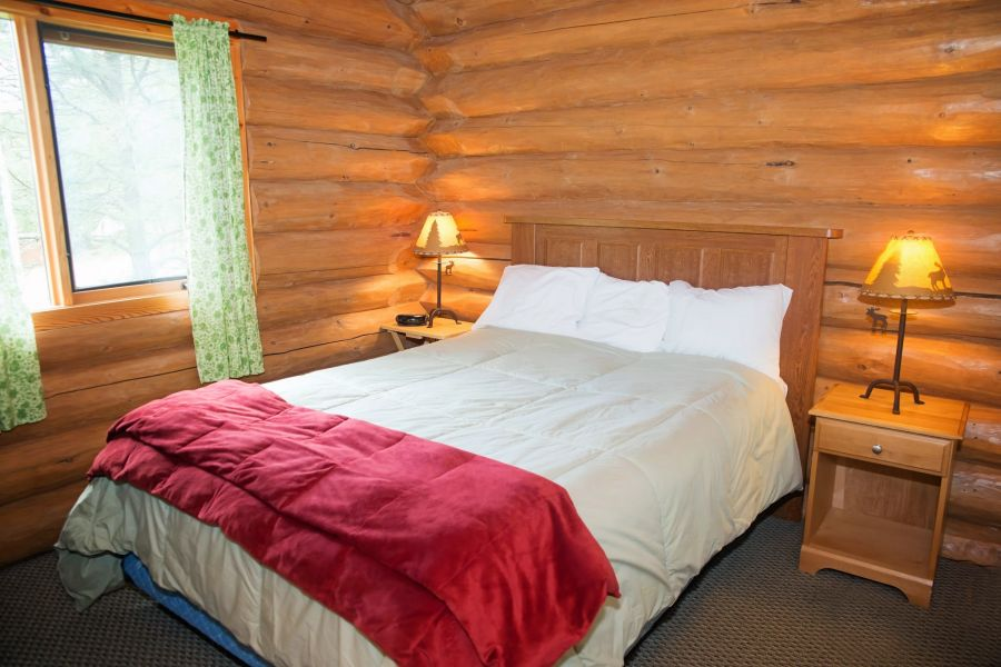 Accommodations | Idaho Adventure Resort, Guest Ranch